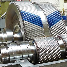 renk-maag-parallel-shaft-gearbox